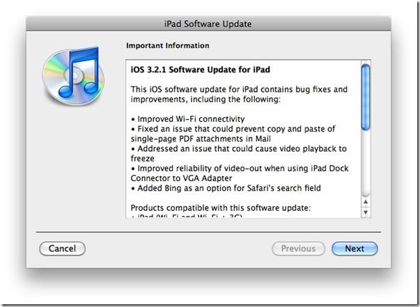 iPad_3.2.1-1